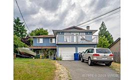191 Calder Road, Nanaimo, BC, V9R 6J1