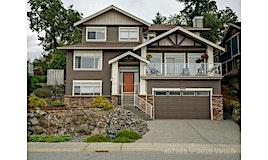 3717 Belaire Drive, Nanaimo, BC, V9T 5A1