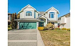 6136 Somerside Place, Nanaimo, BC, V9V 1T6
