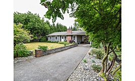 2688 Willemar Ave, Courtenay, BC, V9N 6L2