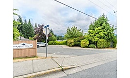 6073 Pleasant Valley Way, Nanaimo, BC, V9T 6E7
