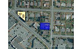 1421 Princess Royal Ave, Nanaimo, BC, V9S 3Z8