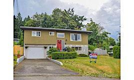 3644 Hillgrass Place, Port Alberni, BC, V9Y 7P2