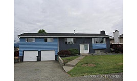 3921 Michigan Road, Port Alberni, BC, V9Y 5Z7