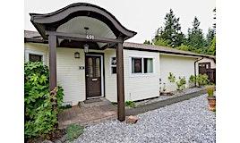491 Anderton Road, Comox, BC, V9M 1Y9