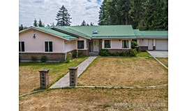 3175 Farrar Road, Nanaimo, BC, V9G 1E1