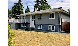 1880 Bay Street, Nanaimo, BC, V9T 3A3