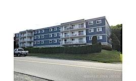 413-7450 Rupert Street, Port Hardy, BC, V0N 2P0