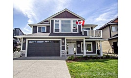 5805 Linyard Road, Nanaimo, BC, V9T 0G6