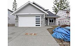 2559 Brookfield Drive, Courtenay, BC, V9N 0E6