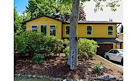 1637 Ascot Ave, Comox, BC, V9M 1A8