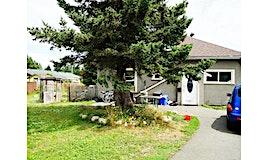 2029 Hummingbird Place, Comox, BC, V9M 2A2