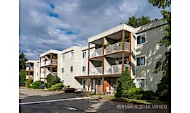 309-1130 Willemar Ave, Courtenay, BC, V9N 3L9