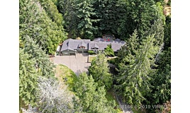 921 Aros Road, Cobble Hill, BC, V0R 1L4