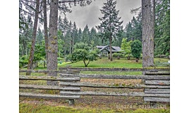 1310 Mile End Road, Cobble Hill, BC