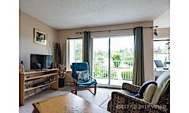 204A-698 Aspen Road, Comox, BC, V9M 3S9