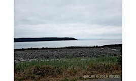 502 Island S Hwy, Campbell River, BC, V9W 1A5