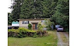 325 Twillingate Road, Campbell River, BC, V9W 1V3