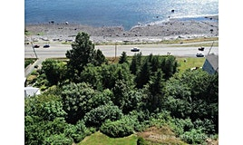 538 Island S Hwy, Campbell River, BC, V9W 2C1