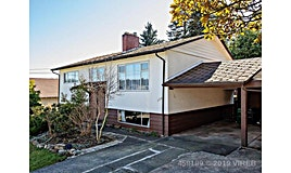 129 Townsite Road, Nanaimo, BC, V9S 1K5