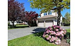 880 Monarch Drive, Courtenay, BC, V9N 9X2