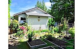 2612 Willard Ave, Cumberland, BC, V0R 1S0