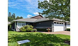 103-44 Anderton Ave, Courtenay, BC, V9N 2G9