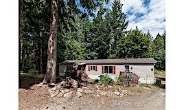 13803 Long Lake Road, Nanaimo, BC, V9G 1G4