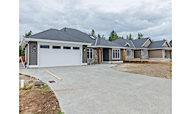 996 Brookfield Cres, French Creek, BC, V9P 0E3