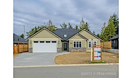 1004 Brookfield Cres, French Creek, BC, V9P 0E3