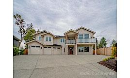 5753 Linyard Road, Nanaimo, BC