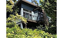 2308-596 Marine Drive, Ucluelet, BC, V0R 3A0