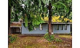 2572 Willard Ave, Cumberland, BC, V0R 1S0