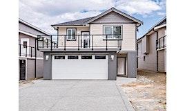 447 Silver Mountain Drive, Nanaimo, BC, V9R 0J5