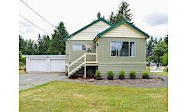 4703 Cumberland Road, Cumberland, BC, V0R 1S0