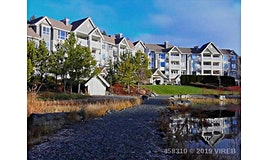 313-5620 Edgewater Lane, Nanaimo, BC, V9T 6K1