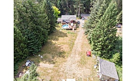 2155 Renfrew Road, Shawnigan Lake, BC, V0R 2W0