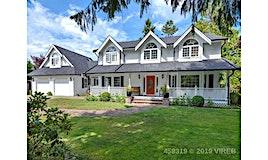 4971 Thompson Clarke W Drive, Bowser/Deep Bay, BC, V0R 1G0