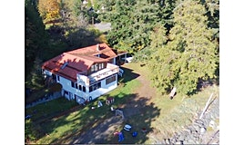 4127 Island S Hwy, Campbell River, BC, V9H 1E9