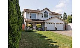 4316 Ashbury Place, Nanaimo, BC, V9V 1M3
