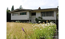 1570 Croation Road, Campbell River, BC, V9W 3T5