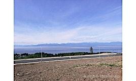 4675 Ambience Drive, Nanaimo, BC, V9T 0A8
