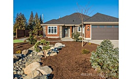 984 Brookfield Cres, French Creek, BC, V9P 0E3
