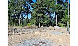 3725 Delia Terrace, Nanaimo, BC, V9T 0L1