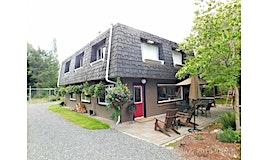 5633 Strick Road, Port Alberni, BC, V9Y 7L5