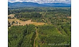 720 Gilbert Road, Hilliers, BC, V9K 1V2
