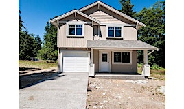 9-970 Petersen Road, Campbell River, BC