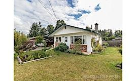 5793 Alice Place, Duncan, BC, V9L 4N9