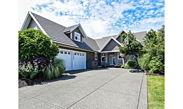 3304 Royal Vista Way, Courtenay, BC, V9N 9X6