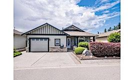 4024 Valewood Drive, Nanaimo, BC, V9T 6B9